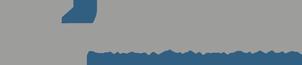 Studio Iniziativa – Consulenza per la Finanza d'impresa Logo